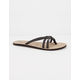 VOLCOM Look Out Womens Sandals