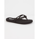 VOLCOM Forever And Ever Girls Sandals