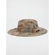 ROARK Mekong Boonie Hat