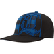 INFAMOUS Buffalo Hat