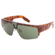 IVI Living Sunglasses