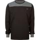 KR3W Decline Mens Lightweight Sweatshirt