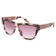 IVI Dusky Sunglasses