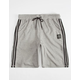 ADIDAS Clima Knit Mens Shorts