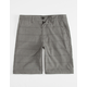 VALOR Camden Boys Shorts