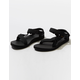 TEVA Original Universal Womens Sandals