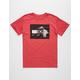 EZEKIEL Elite Mens T-Shirt