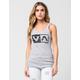 RVCA Balance Box Womens Tank