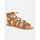 DOLCE VITA Jasmyn Womens Sandals