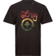 LRG Strictly For The Roots Mens T-Shirt
