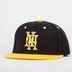 NEFF Tradition Mens Snapback Hat