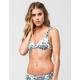 O'NEILL Arabella Halter Bikini Top