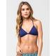 BILLABONG Macrame Bralette Bikini Top