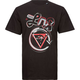 LRG Ascend 47 Mens T-Shirt