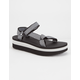 TEVA Flatform Universal Womens Sandals