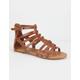 SODA Dixon Womens Sandals