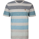 DC SHOES Rapport Mens T-Shirt