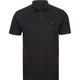 VOLCOM Smasher Solid Mens Polo Shirt