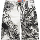 BILLABONG Repent Mens Boardshorts