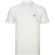 VOLCOM Smasher Solid Mens Polo Shirt