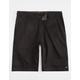 O'NEILL Exposed Mens Shorts