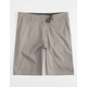 O'NEILL Exposed Mens Shorts
