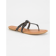 ROXY Giza Womens Sandals