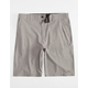 O'NEILL Loaded Mens Hybrid Freak Shorts