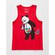 RIOT SOCIETY Panda Bubbles Boys Tank