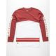 LIRA Division Mens T-Shirt