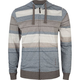 O'NEILL Haven Mens Hoodie