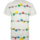 O'NEILL Deck The Halls Mens T-Shirt