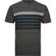ELEMENT Olson Mens T-Shirt