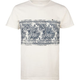 BILLABONG Garage Collection Ortelius Mens T-Shirt
