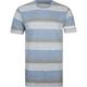 QUIKSILVER Chipping Away Mens T-Shirt