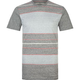 QUIKSILVER Another World Mens T-Shirt