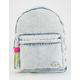 BILLABONG Sandy Trails Backpack