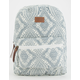 RIP CURL Mayan Sun Backpack