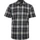 VANS Averill Mens Shirt
