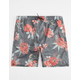 BILLABONG All Day Mens Boardshorts