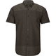 ELEMENT Kennard Mens Shirt