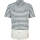 VANS Hosmer Mens Shirt