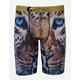 ETHIKA Leo Staple Boys Underwear