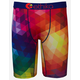 ETHIKA Spectrum The Staple Mens Boxer Briefs