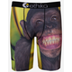 ETHIKA Monkey Business The Staple Mens Boxer Briefs
