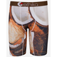 ETHIKA In Love With The Coco The Staple Mens Boxer Briefs