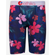 ETHIKA Aloha Spirit The Staple Mens Boxer Briefs