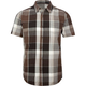 ELEMENT Brody Mens Shirt
