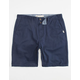 VANS Linden Mens Shorts