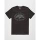 VOLCOM Cruise It Club Mens T-Shirt